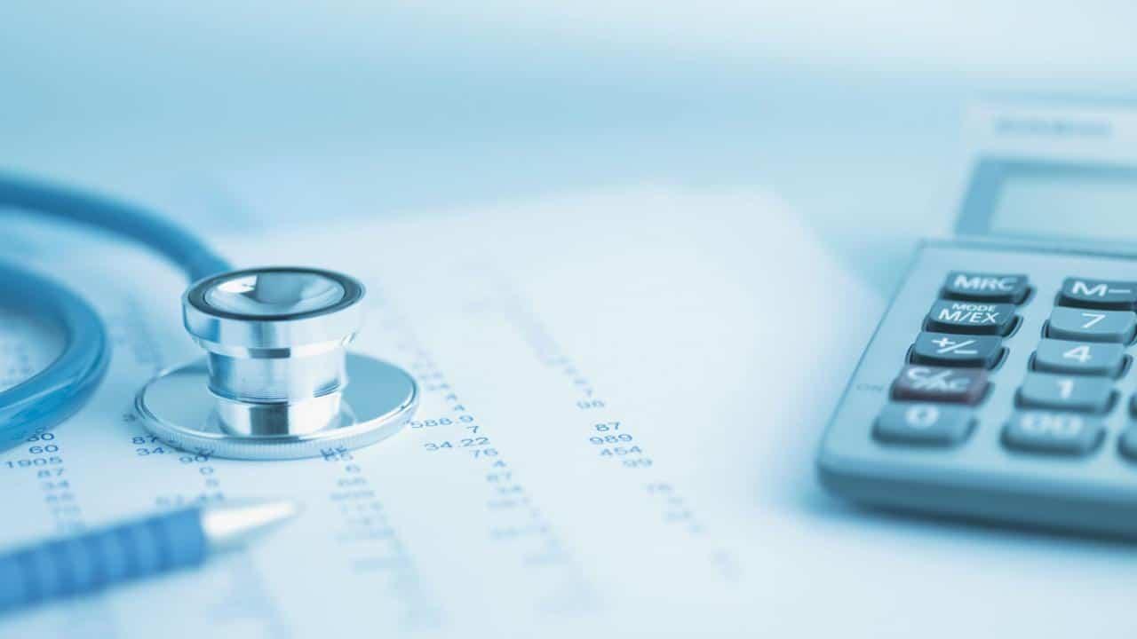 Missouri's medical liability reform again contested in court