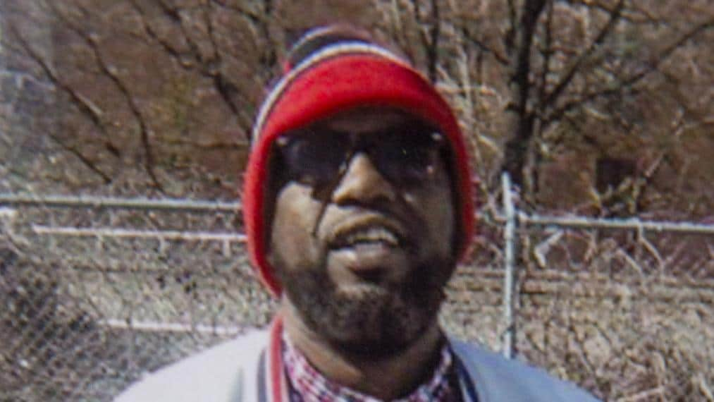 Greensboro won't hold independent investigation into death of unarmed Black man | State and Regional News