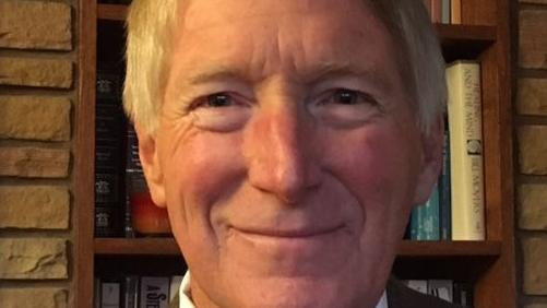 Montana Supreme Court excels in performance measures | Columnists
