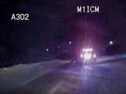 Wrongful death lawsuit against Casper police moved to district court   News