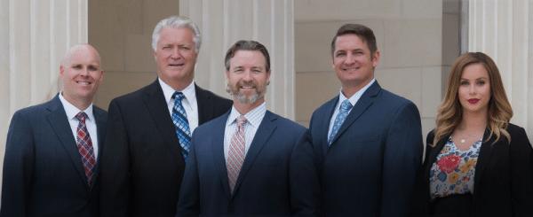 Carl Reynolds Law Offers Reliable Personal Injury Attorney Bradenton, FL