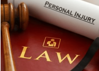 The Lucero Law Office Named Among the Top Personal Injury Firms in Albuquerque