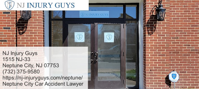 The Personal Injury Lawyers in Neptune City Announce Their First Webinar