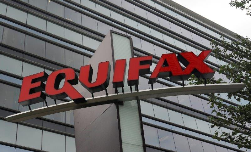 11th Circuit Upholds Historic $380 Million Equifax Data-Breach Settlement – Courthouse News Service