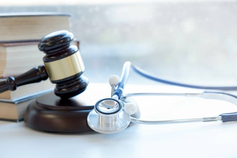 Sterilization Co. Hit With 150 Chemical Injury Suits In Ga.