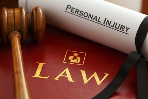 IL Law Grants 6 Percent Prejudgment Interest in Injury Cases