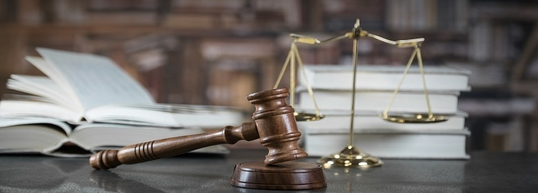 Georgia Appeals Court Ruling in Med Mal Case Clarifies Effect of Arbitration Clauses