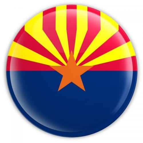Arizona Affords Second Chances to Arizonans With Criminal Convictions