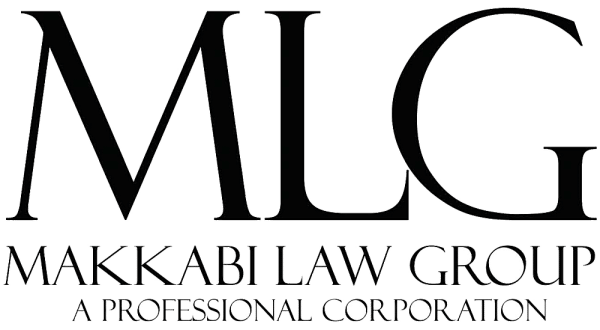 Makkabi Law Group Settles Millions for its Clients