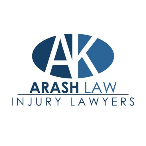Arash Law Secures $4.3 Million Settlement on Behalf of Injured Software Developer