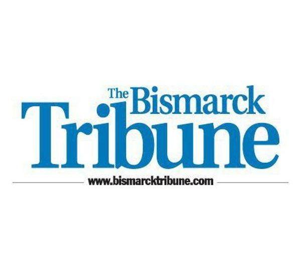Businesspeople – June 5, 2021   Bismarck-Mandan Business News