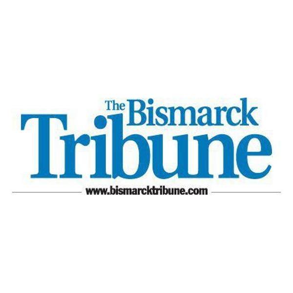 Businesspeople – June 5, 2021 | Bismarck-Mandan Business News