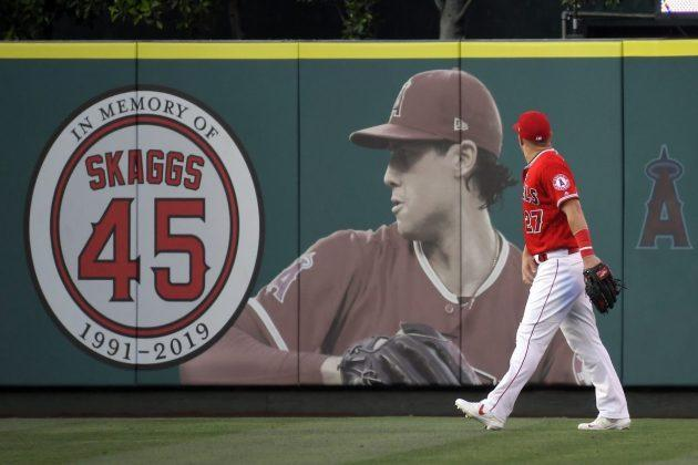 Skaggs Wrongful Death Lawsuits Test Angels Duty to Privacy and Safety