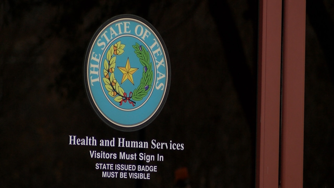 State admits to 'data entry errors' in reporting COVID-19 deaths at long-term care facilities