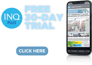 Why I stayed | Inquirer Opinion
