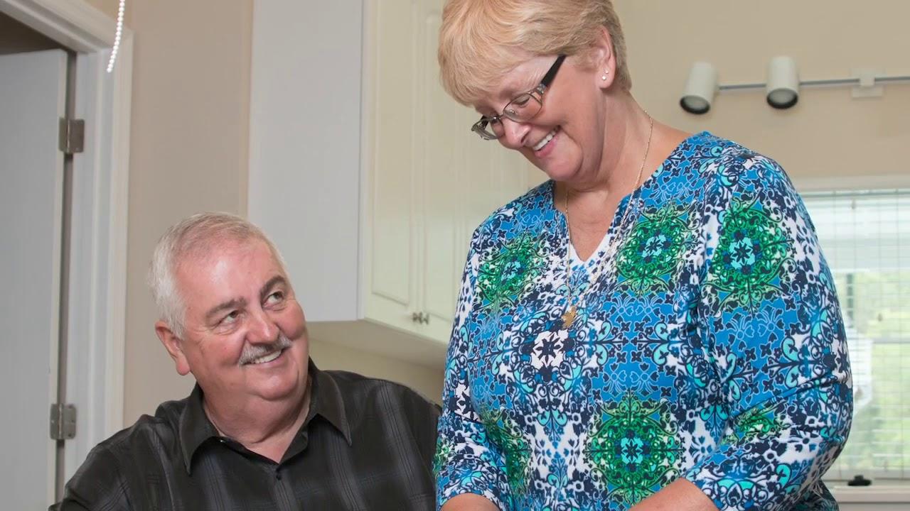 John Plahovinsak: VA continues to battle caregivers of veterans