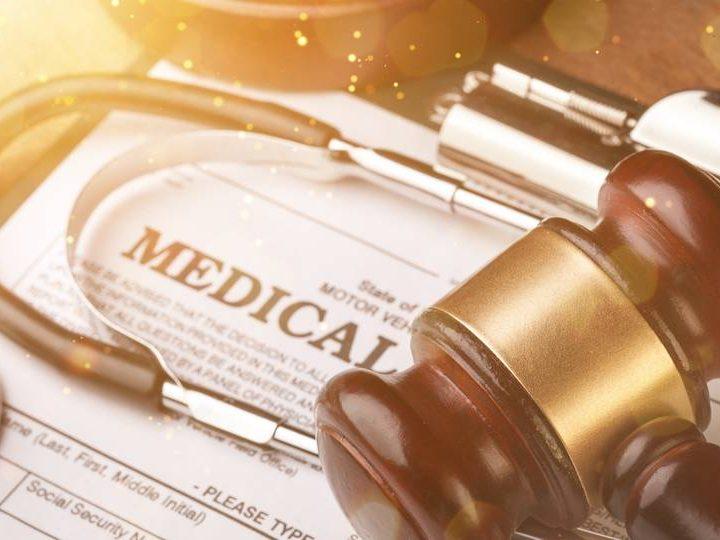 Zantac Makers, Retailers Urge Nix Of Medical Monitoring Class