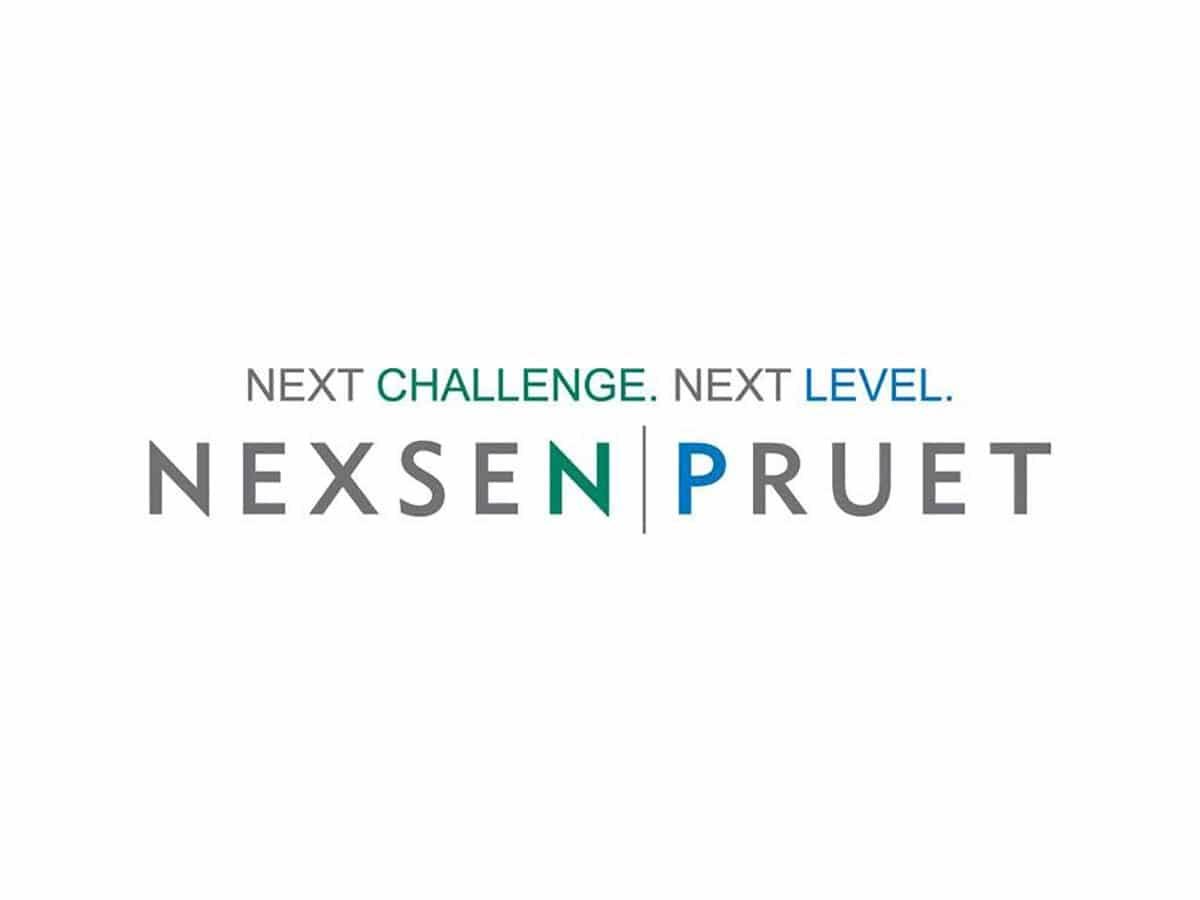 March 2021 Fourth Circuit Tort & Insurance Cases of Interest   Nexsen Pruet, PLLC