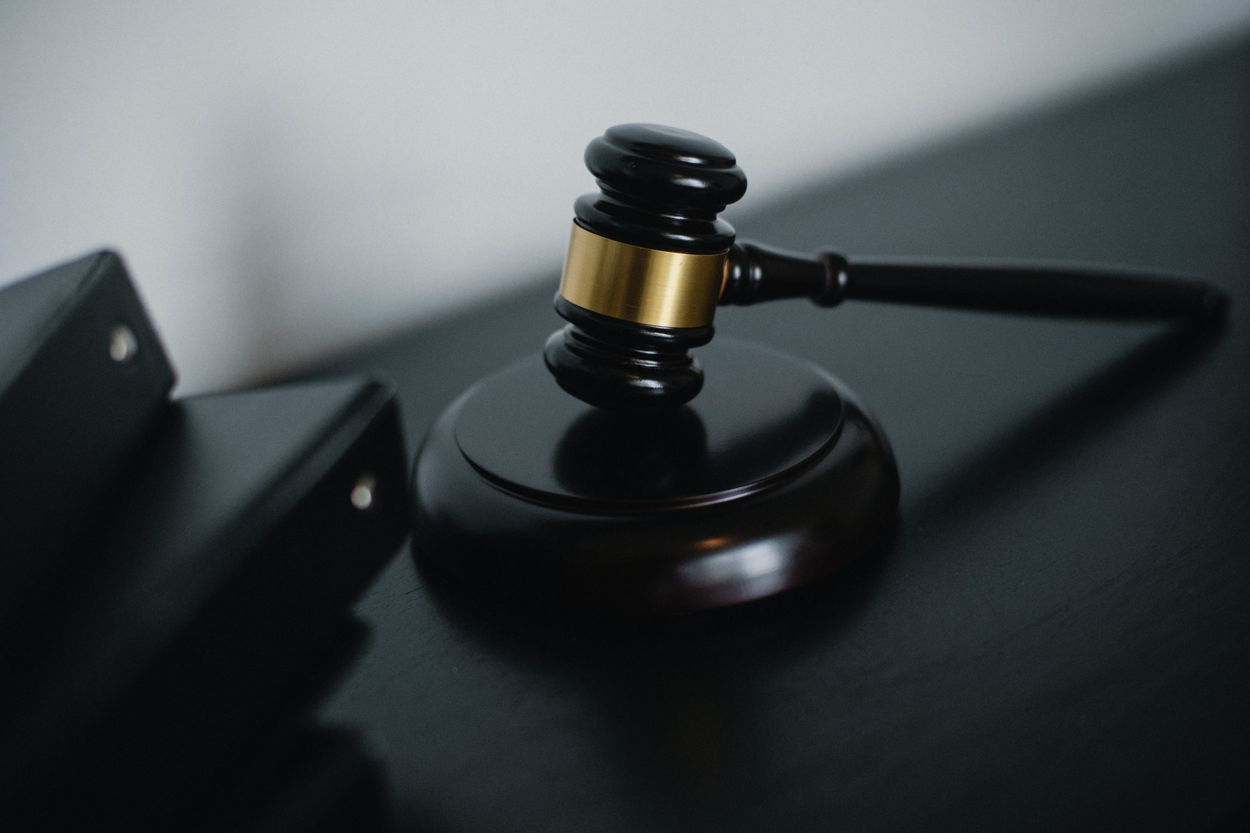 How To Hire a Wrongful Death Lawyer After a Tragic Loss