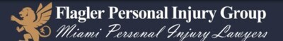Car Accident and Slip and Fall Accident Victims Can Now Pursue Injury Claims With Help From Flagler Personal Injury Group