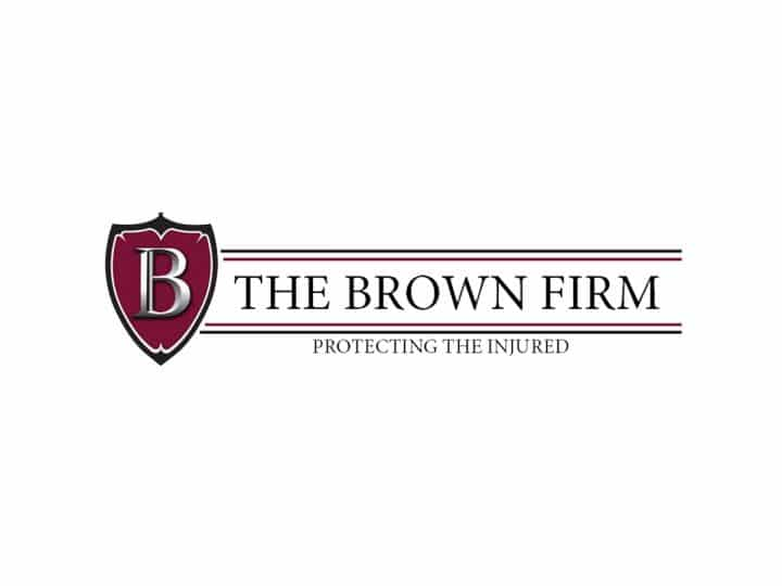 Are Slip and Fall Cases Hard To Win?   The Brown Firm