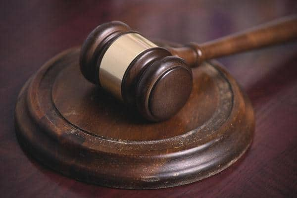 Correctional officers reach $185K settlement with family of Tygart Valley inmate in wrongful death case | Legal Affairs