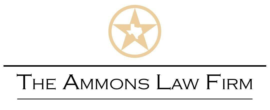 Ammons Law Firm and Collmer Law Group win emergency court order to preserve evidence at site of fatal rig incident in Humble   Texas