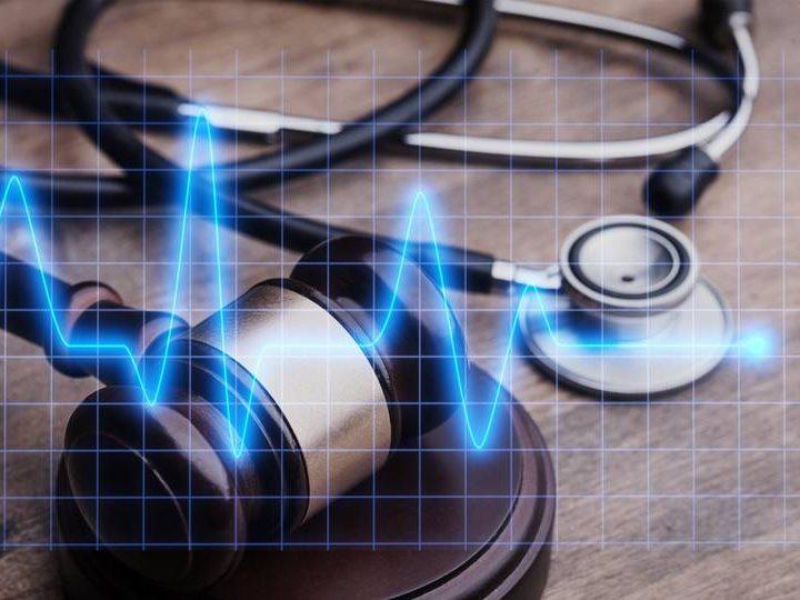 Texas Hospital Slips Stroke Med Mal Due To Missing Doc List