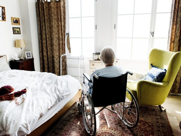 Newly released CQC data reveals which Yorkshire care homes had more than 20 residents die of Covid-19