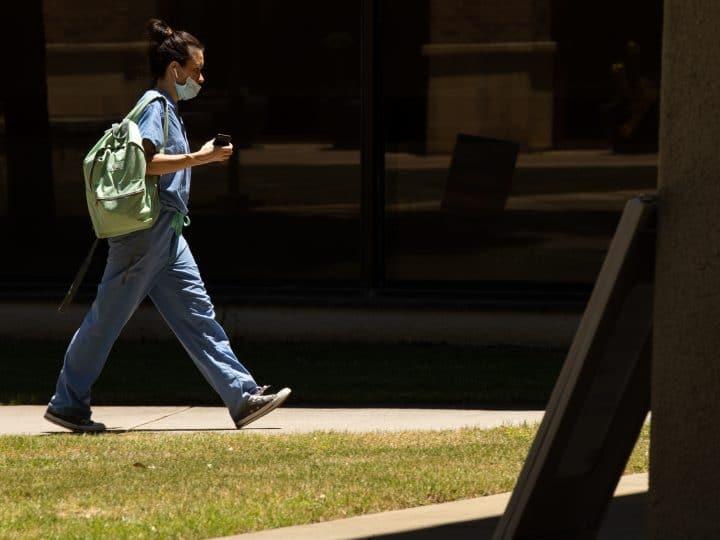 Alamo Colleges apprenticeship program helps launch health care careers