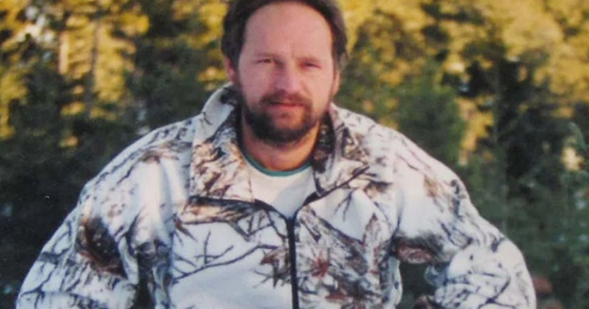 Sister of Mike Crites files wrongful death suit against alleged killer