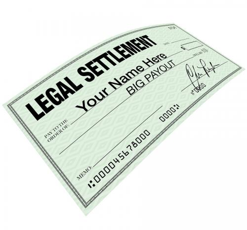 Presettlement Funding Can Be Vital to Plaintiffs in Injury Cases