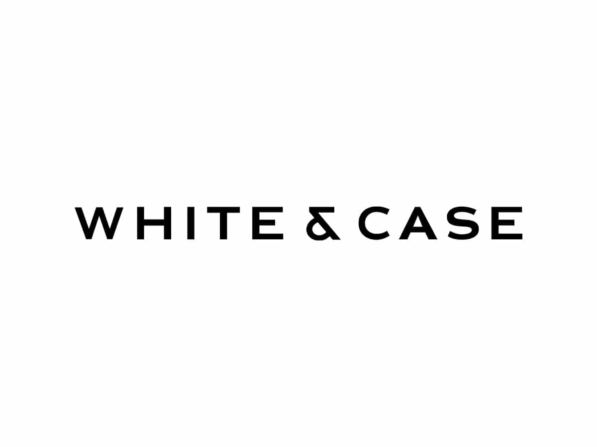 The New Corporate Due Diligence Act: Potential Liability under Civil Law and Administrative Law   White & Case LLP