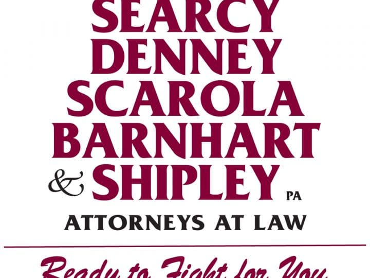 What Kind of Tort is a Slip and Fall? | Searcy Denney Scarola Barnhart & Shipley