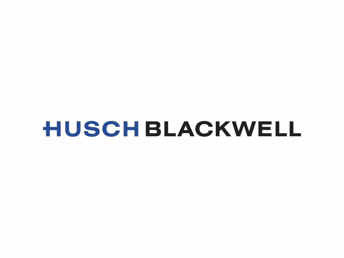 Seventh Circuit Holds That Ministerial Exception Bars Hostile Work Environment Claims | Husch Blackwell LLP