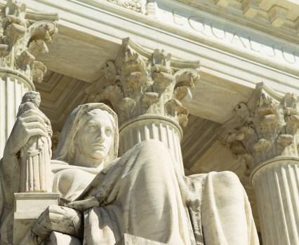 U.S. Supreme Court Again Restricts the Viability of International Human Rights Lawsuits in Federal Courts Under the 1789 Alien Tort Statute   Samuel Estreicher   Verdict