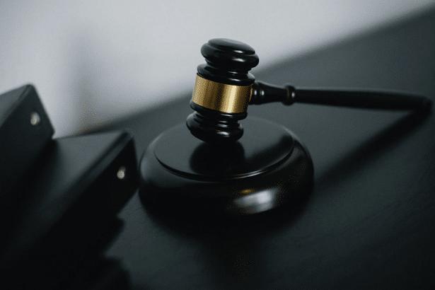 5 Best Medical Malpractice Attorneys in Nashville, TN