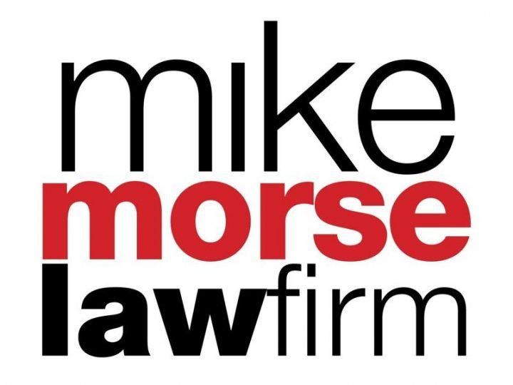 Mike Morse Law Firm Obtains $4.6 Million Wrongful Death Settlement for Family of Michigan Man Killed in Car Accident   State
