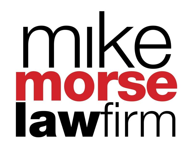Mike Morse Law Firm Obtains $4.6 Million Wrongful Death Settlement for Family of Michigan Man Killed in Car Accident | State