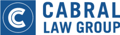 Cabral Law Group is Ranked Among the Leading Injury Lawyer Firms in Santa Ana, CA