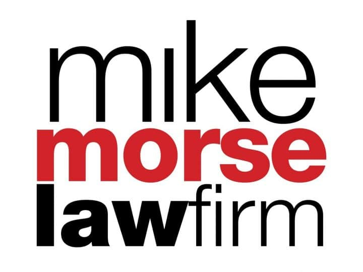 Mike Morse Law Firm Obtains $4.6 Million Wrongful Death Settlement for Family of Michigan Man Killed in Car Accident