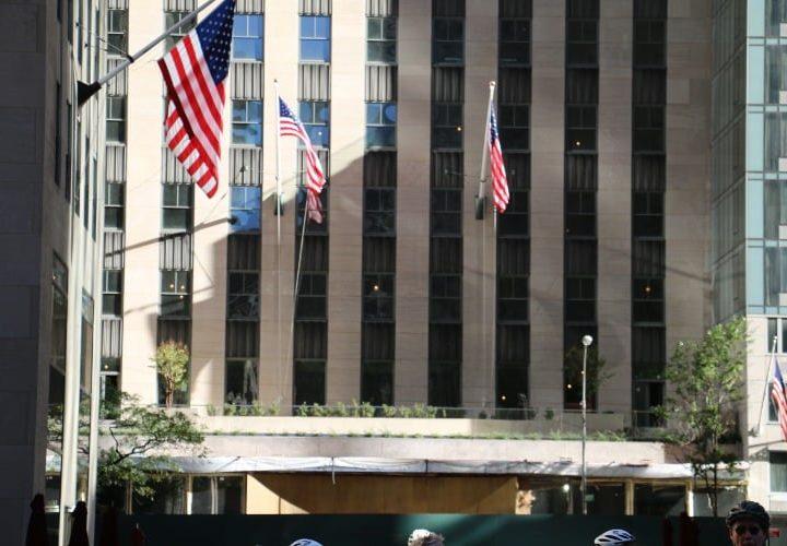 New York City Personal Injury Lawyers Hosts An Informative Webinar