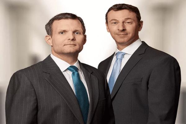 5 Best Medical Malpractice Attorneys in Charlotte, NC