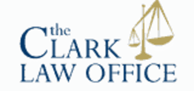 The Clark Law Office Has Experienced Personal Injury Lawyer in Lansing To Handle All Kinds of Personal Injury Cases