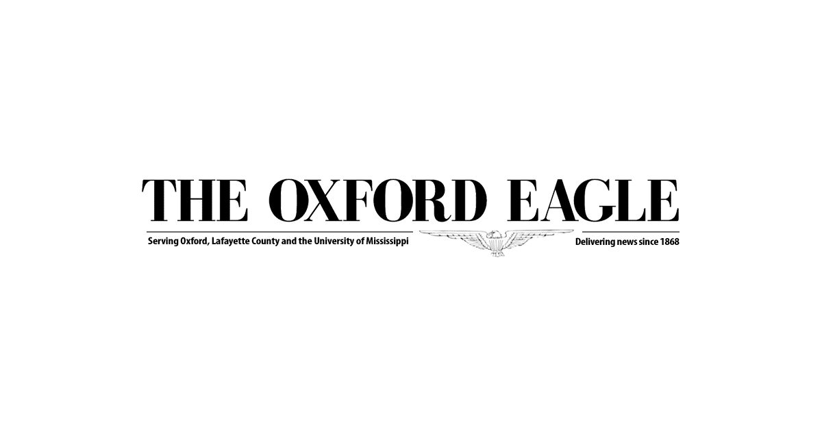 Judge recuses himself from wrongful death lawsuit against city – The Oxford Eagle