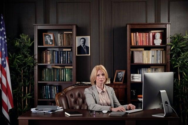 5 Best Personal Injury Attorneys in Louisville, KY