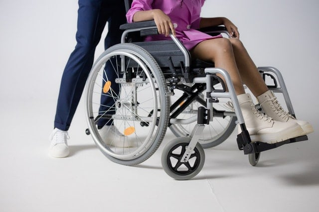 5 Best Personal Injury Attorneys in Charlotte, NC