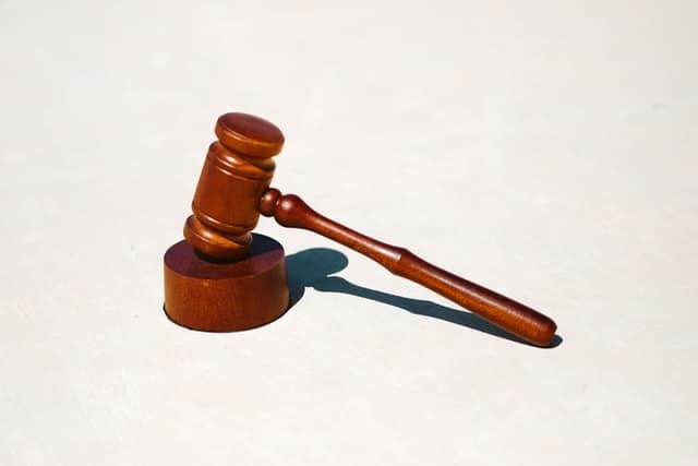 5 Best Corporate Lawyers in Boston, MA
