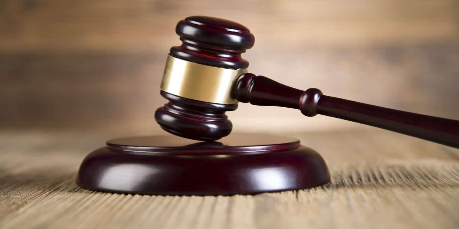 Joe Perkins wins defamation lawsuit Donald Watkins