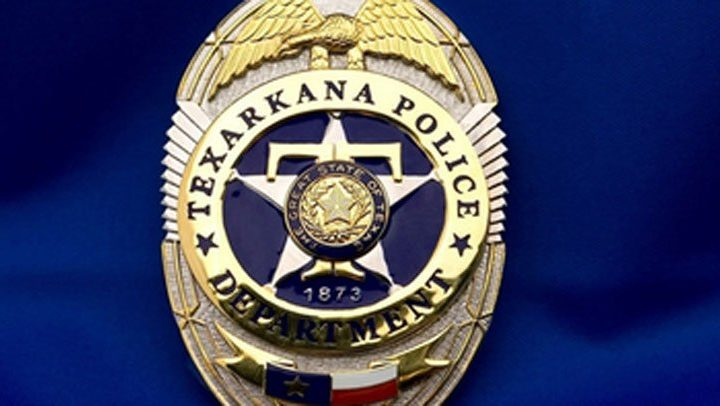 Texas Officers Ignored Pleas of Man Before Death – NBC 5 Dallas-Fort Worth